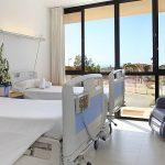 Health clinics and Hospitals 2