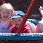 Kids-in-big-swing2-new-web-banner