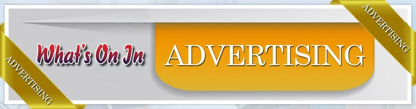 Advertise with us What's on in Henley on Thames.com