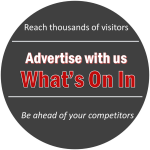 Advertise in Henley-on-Thames